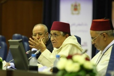 المجلس العلمي الأعلى يحدد زكاة الفطر في 13 درهماً