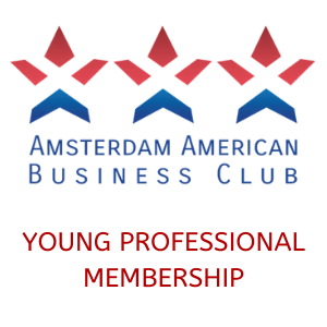 AABC YOUNG PROFESSIONAL MEMBERSHIP-NEW