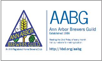 AABG Banner
