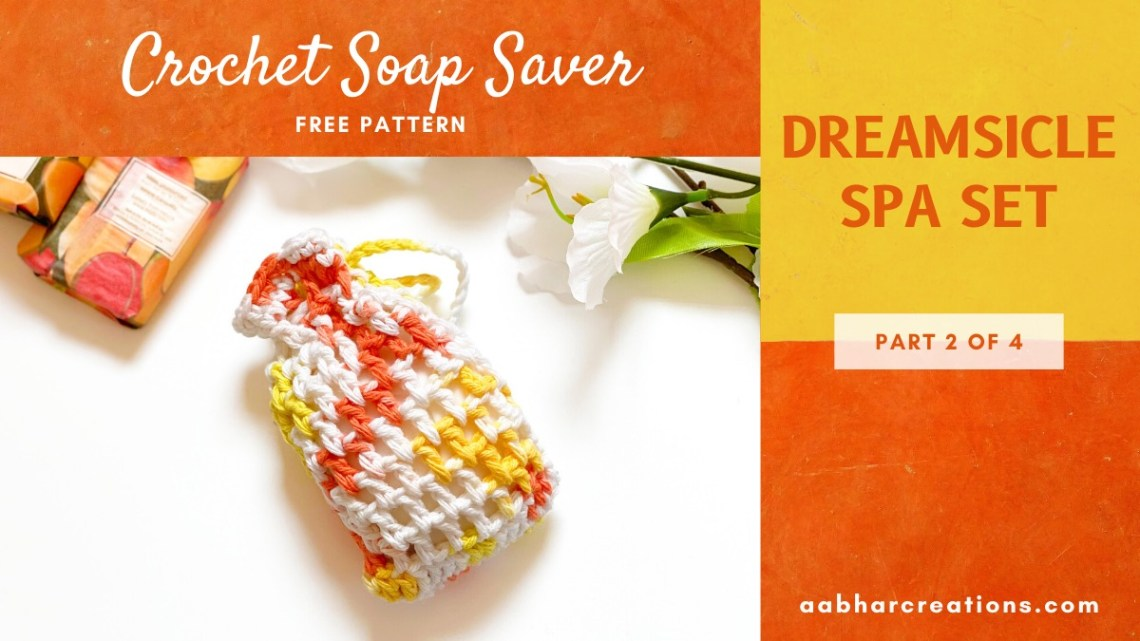 soap saver aabharcreations