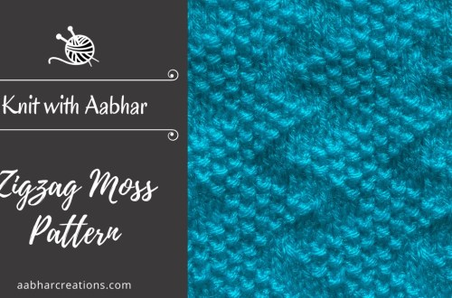 Zigzag moss featured aabharcreations