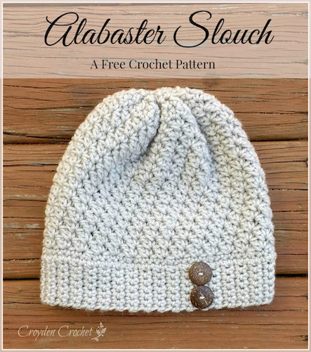 alabaster-slouch free crochet pattern