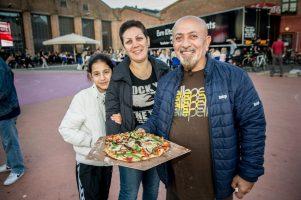 Pizza-and-Peolpe002@Diana_Lindbjerg