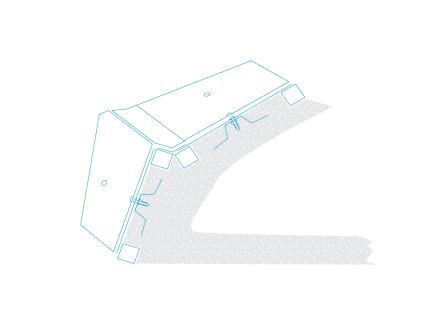 diagrampanzerpotten_red-02