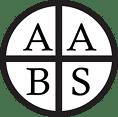 AABS Logo