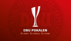 dbu_pokalen