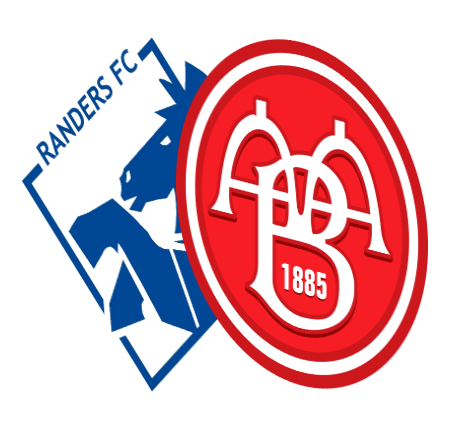 RandersFC