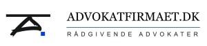 Advokatfirmaet.dk - Rådgivende advokater