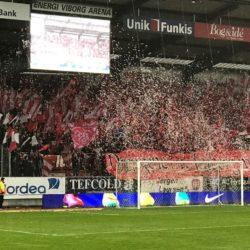 fans-viborg