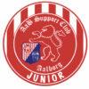 Juniorklub