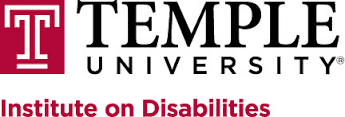 Institute on Disabilities @Temple University