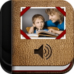 Icon for Pictello app