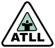 Image of AT Lending Library Logo