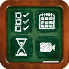 Image of First This Visual Schedule app icon