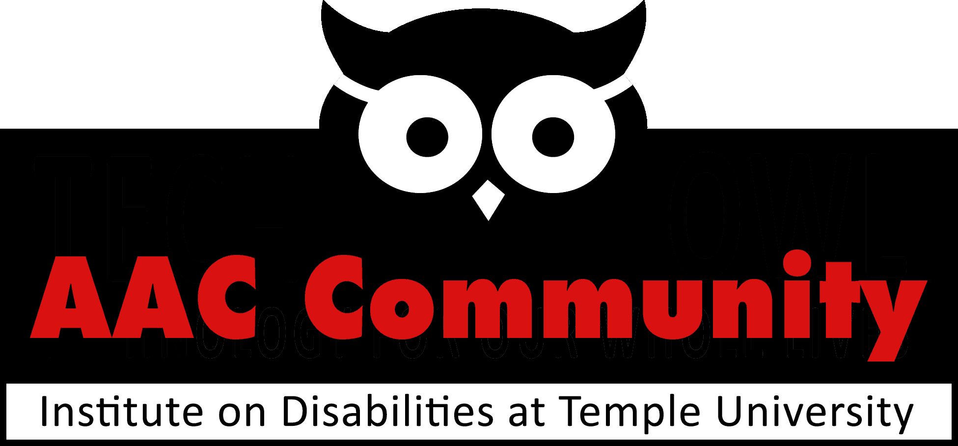 AACCommunity Logo