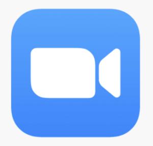 Zooom app icon