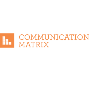 Communication Matrix Logo