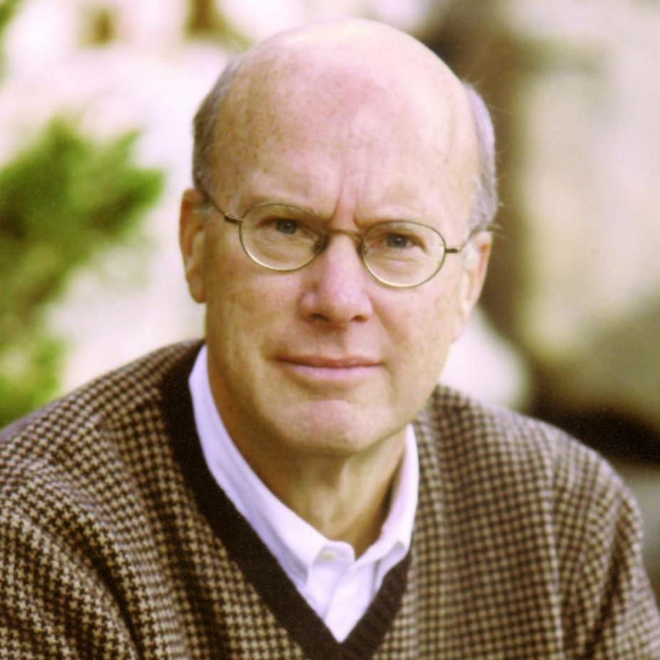 Dr. Alexander Strauch
