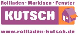 Rolladen Kutsch Logo