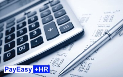 PayEasy Payroll Services for Tanzania
