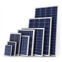 Power Conditioning & Solar Power