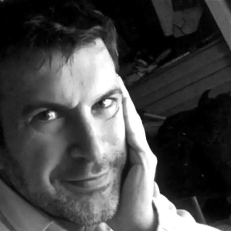 José Ramón Román. Tecnólogo experto en innovación 2.0
