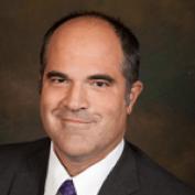avery appelman defense attorney minneapolis