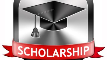 ALF Scholarship Finalist #2 – Perjury Crushes A Dream