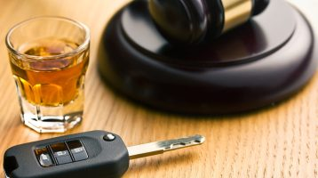 I Got A DUI In Minneapolis, Now What?