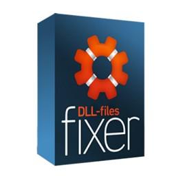 dll files fixer license keygen
