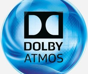 Dolby Atmos Premium Crack For Windows 10 Free Download