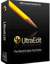 IDM UltraEdit 28.10.0.36 Crack 2021 Free Keygen Download