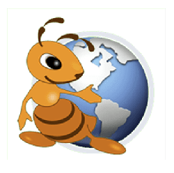 Ant Download Manager Pro 2.3.2 Build 78998  Crack 2021 Latest