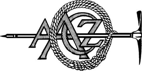 Akademischer Alpenclub Zürich
