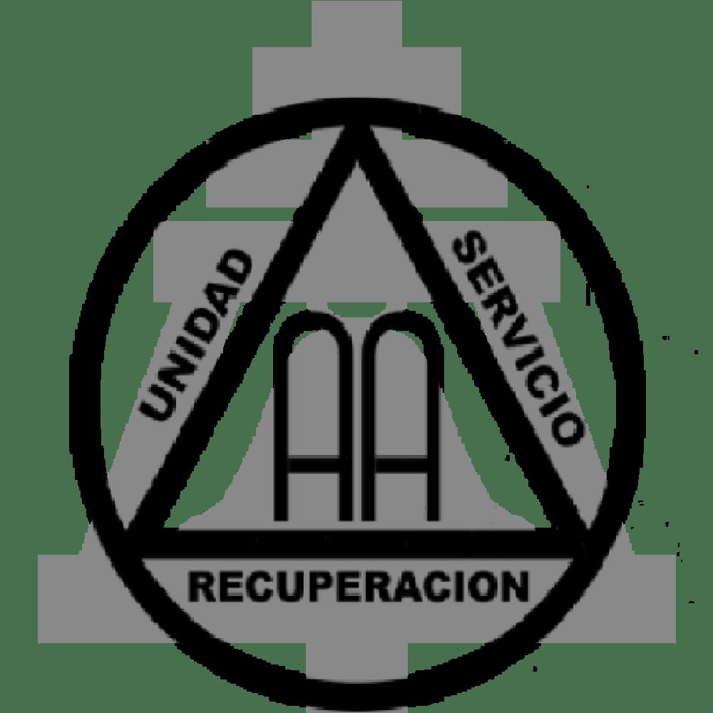 AAdeRiverside.org