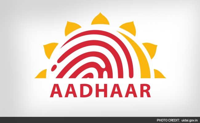 NRIs Need Aadhaar To File Returns