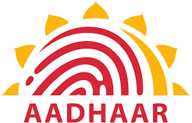 Permalink to: How To Check Linking Status Of Bank Account With Aadhaar Online