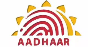 Aadhaar card Agency Registration