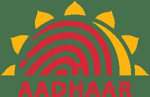 Aadhar Card Status Check Online Punjab