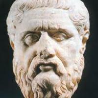 """Аеди, рапсоди, колесничари и пълководци в """"Ион"""" на Платон"""