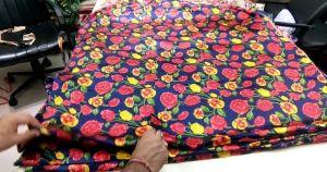 लिनन कपड़े (Linen Cloths)