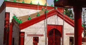 तंत्र साधना के लिए विख्यात महिषी का उग्रतारा मंदिर
