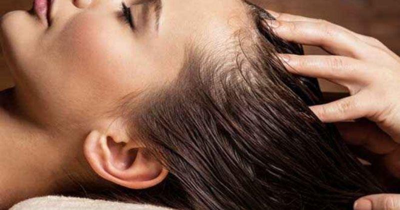 तीन महीने में बस एक बार करवाएंगी हेयर स्पा तो बालों को मिलेंगे यह चार जबरदस्त लाभ