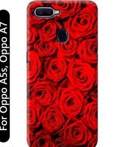 Coverpur Cases & Covers