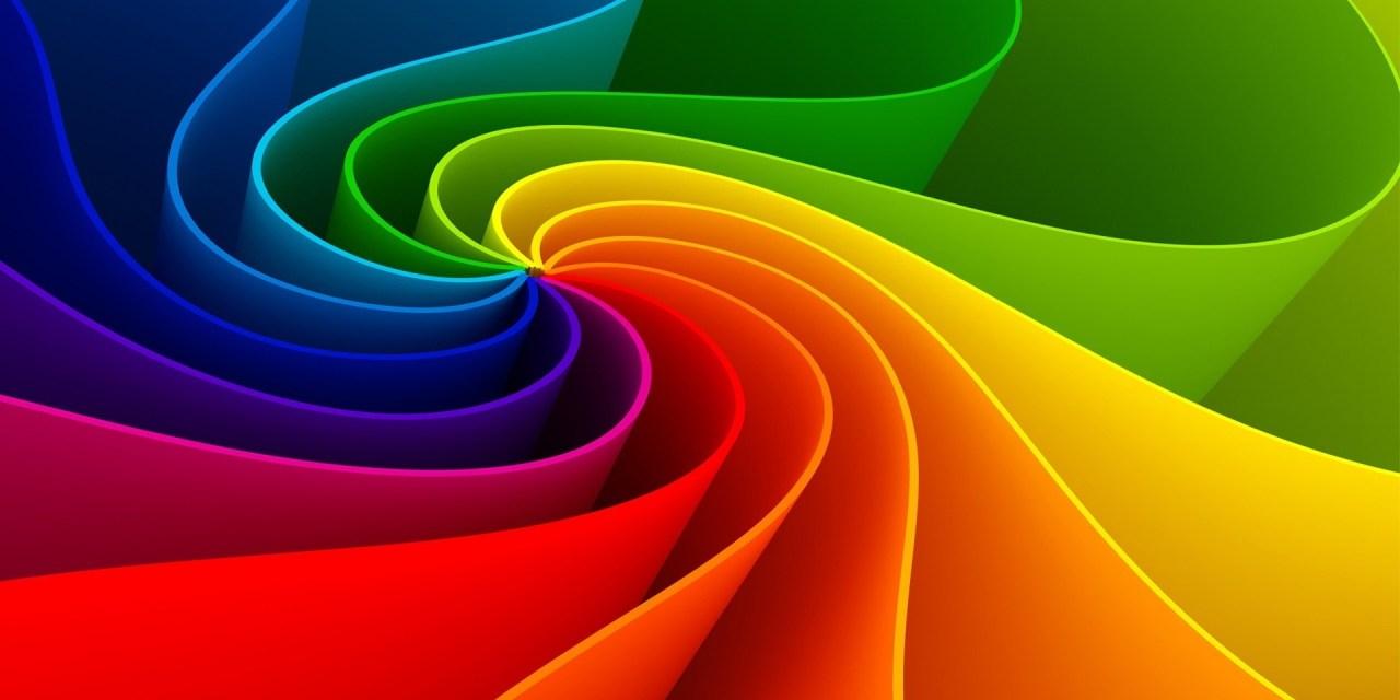Kleurverandering, of niet (3)