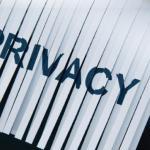 De toekomst van privacy