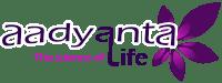 Aadyanta Life