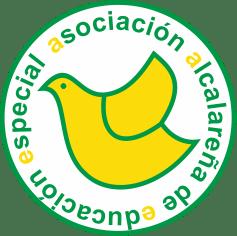 AAEE Alcalá