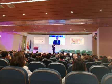 foro CEA OBS Málaga octubre ( (4)
