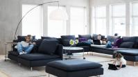 Ikea ::http://www.ikea.com/us/en/catalog/categories/departments/living_room/roomset/20141_liro06a/